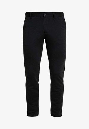 ONSMARK PANT - Pantalones - black