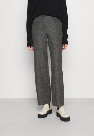 COSA - Kalhoty - medium gray