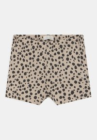 ARKET - UNISEX - Shorts - beige - 0