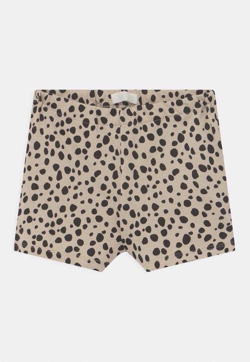 ARKET - UNISEX - Shorts - beige