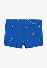Shiwi - Swimming shorts - electric blue - 0