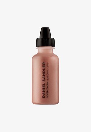 WATERCOLOUR LIQUID ILLUMINATOR 15ml - Hightlighter - elegance