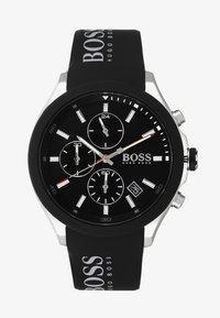 BOSS - Kronografklockor - black - 1