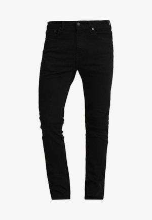 510 SKINNY FIT - Jeans Skinny Fit - stylo