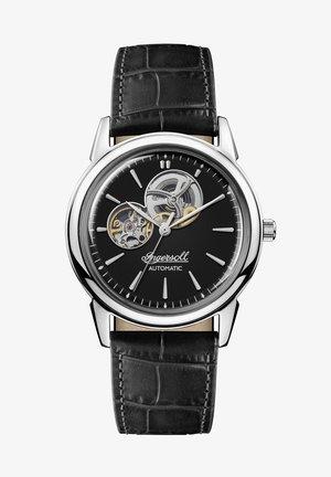 THE NEW HAVEN - Cronografo - grey