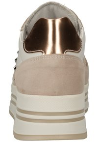 NeroGiardini - Sneakers laag - femme - 3