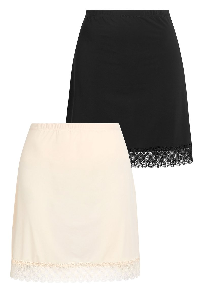 Next - Shapewear - black