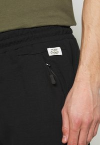 Petrol Industries - Shorts - black - 4
