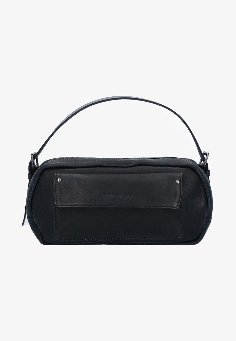 Harold's - Wash bag - black