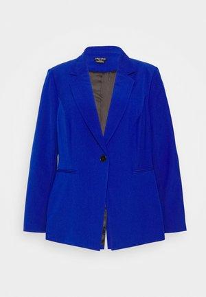 ELECTRIC FEELS - Blazer - electric blue