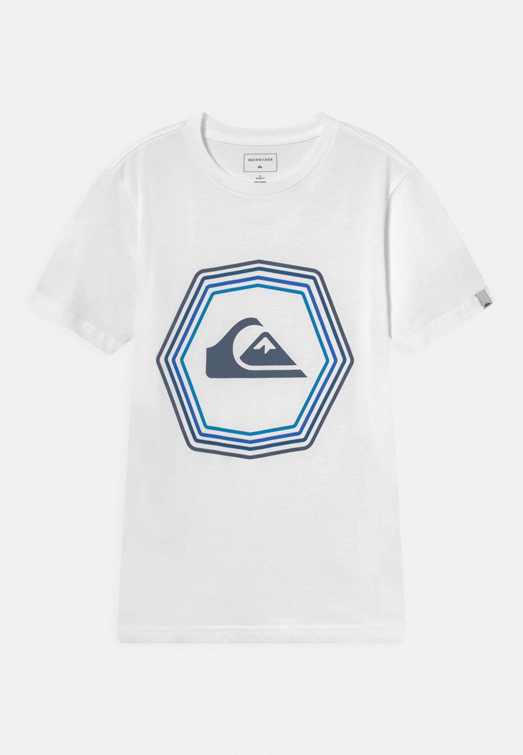 Kinder NEW NOISE - T-Shirt print