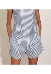 Underprotection - SAGA  - Pyjama bottoms - blue - 0