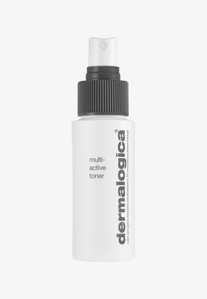 MULTI-ACTIVE TONER  - Toner - -
