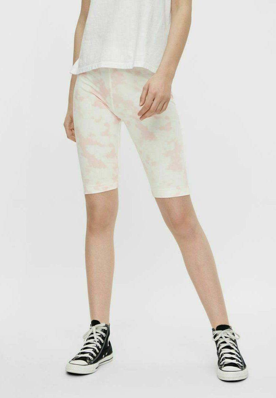 Damer PCTABBI  - Shorts