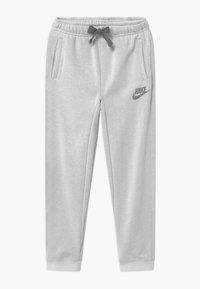 Nike Sportswear - BOTTOM - Trainingsbroek - light grey - 0