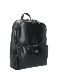The Bridge - Rucksack - nero - 3