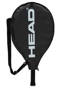 Head - IG GRAVITY  - Tennis racket - turquoise - 2
