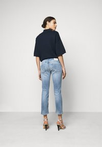 CLOSED - STARLET - Jeans Skinny Fit - mid blue - 2