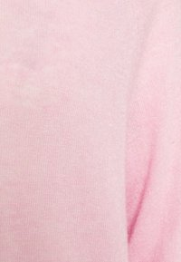 Filippa K - PETRA - Svetr - pink candy - 5