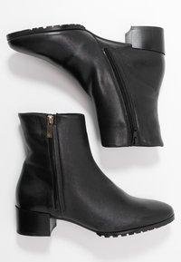 Högl - Zimní obuv - schwarz - 3