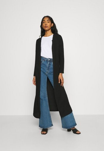 ONLLUNA LONG CARDIGAN