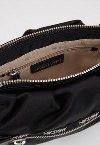 Marc Cain - Across body bag - black - 4