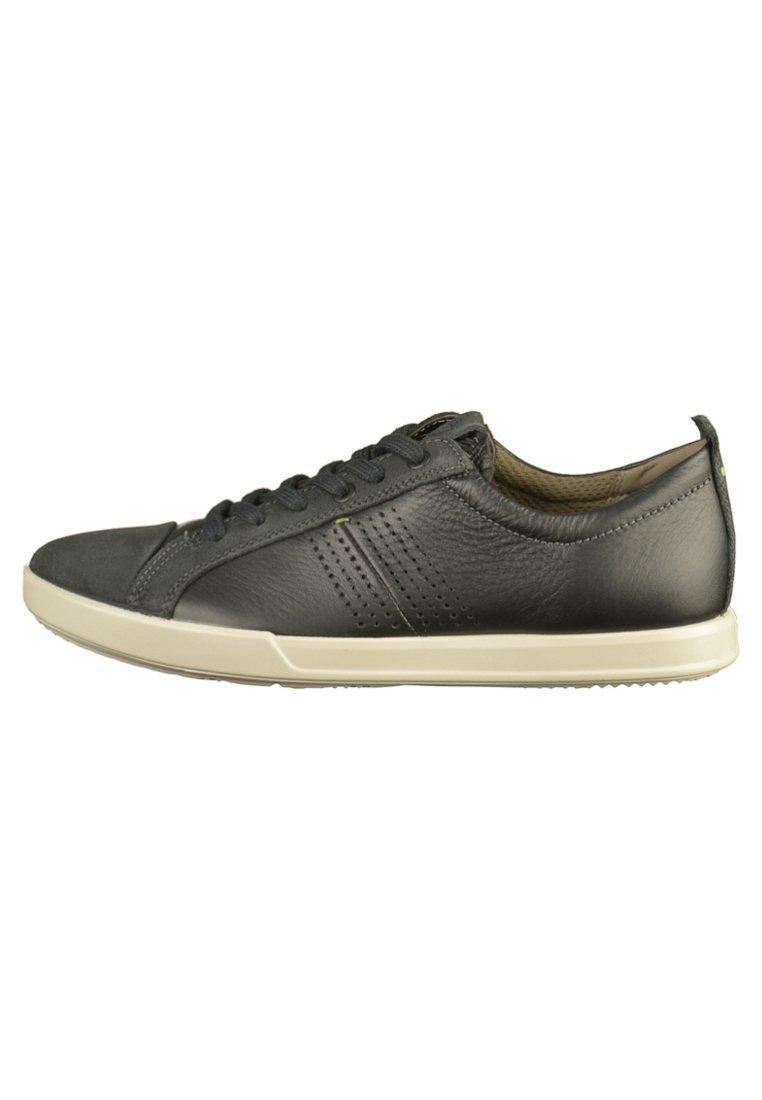 Herren Sneaker low - black
