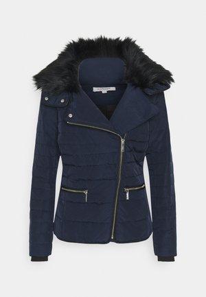 GMINI - Down jacket - marine