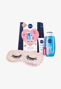 Nivea - GIFTING SET HAPPY TIME - Skincare set - - - 0