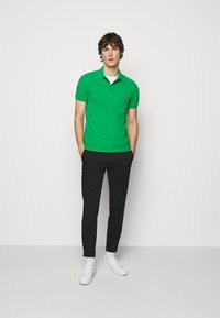 Polo Ralph Lauren - REPRODUCTION - Poloshirt - golf green - 1