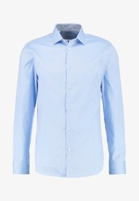 Selected Homme - SLHSLIMNEW MARK - Zakelijk overhemd - light blue - 5