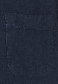 NN07 - ROBBIE - Veste légère - blue - 2