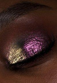 LH cosmetics - INTERSTELLAR MULTI-USE LIQUID EYESHADOW - Eye shadow - - - 1