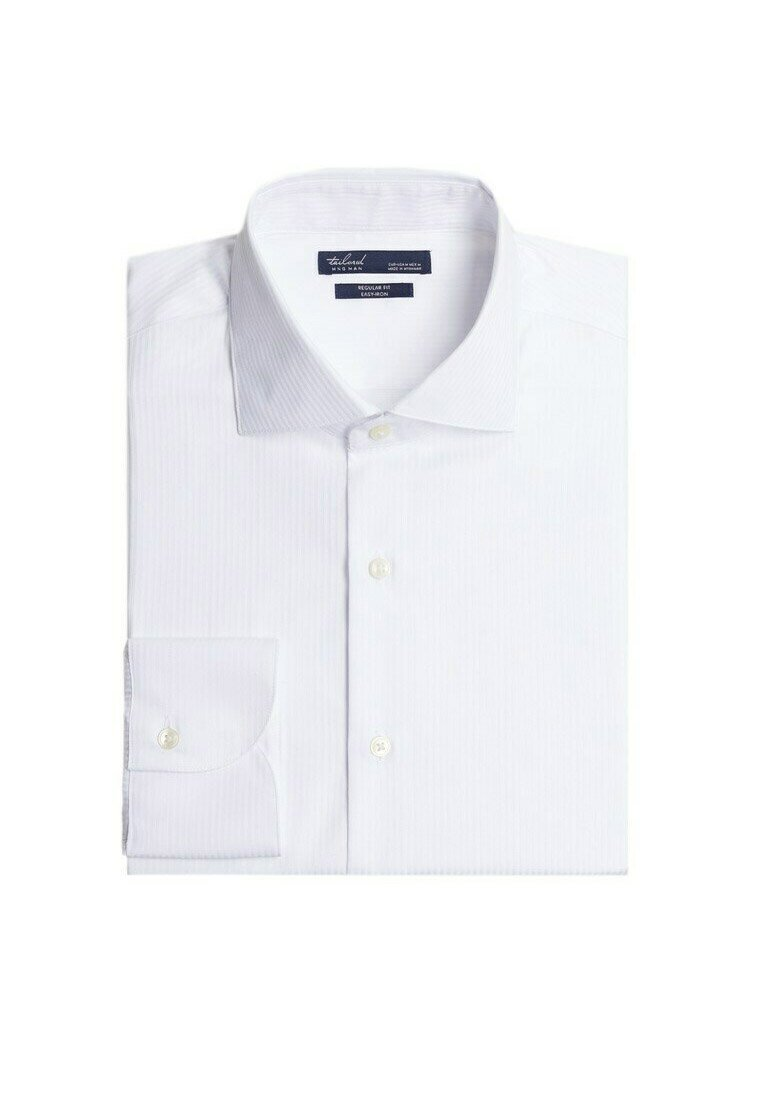 Men ALFRED - Formal shirt