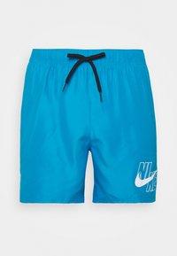Nike Performance - VOLLEY - Bañador - laser blue - 3