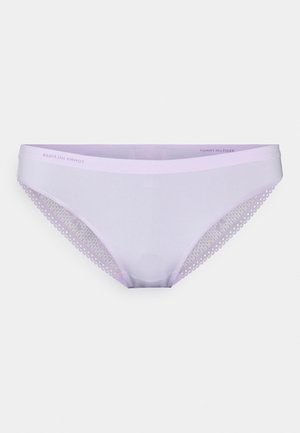 TAILORED COMFORT - Briefs - lilac ice