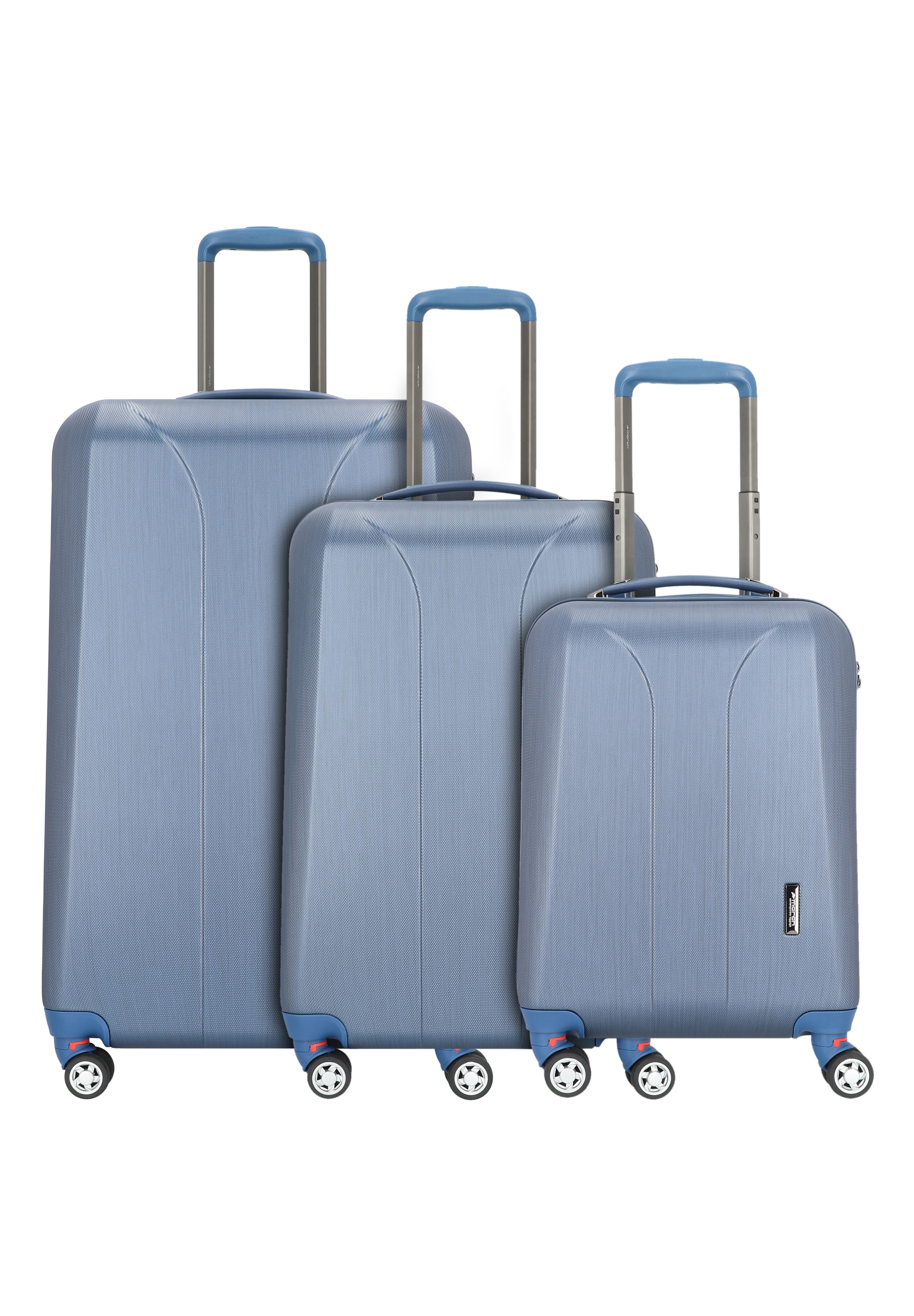Femme NEW CARAT  - Set de valises