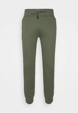 ORIGINAL PANT - Teplákové kalhoty - thrill green
