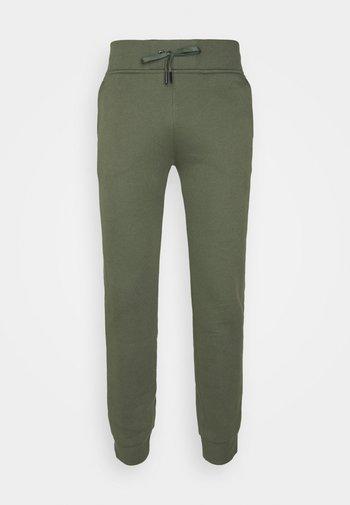 ORIGINAL PANT - Joggebukse - thrill green