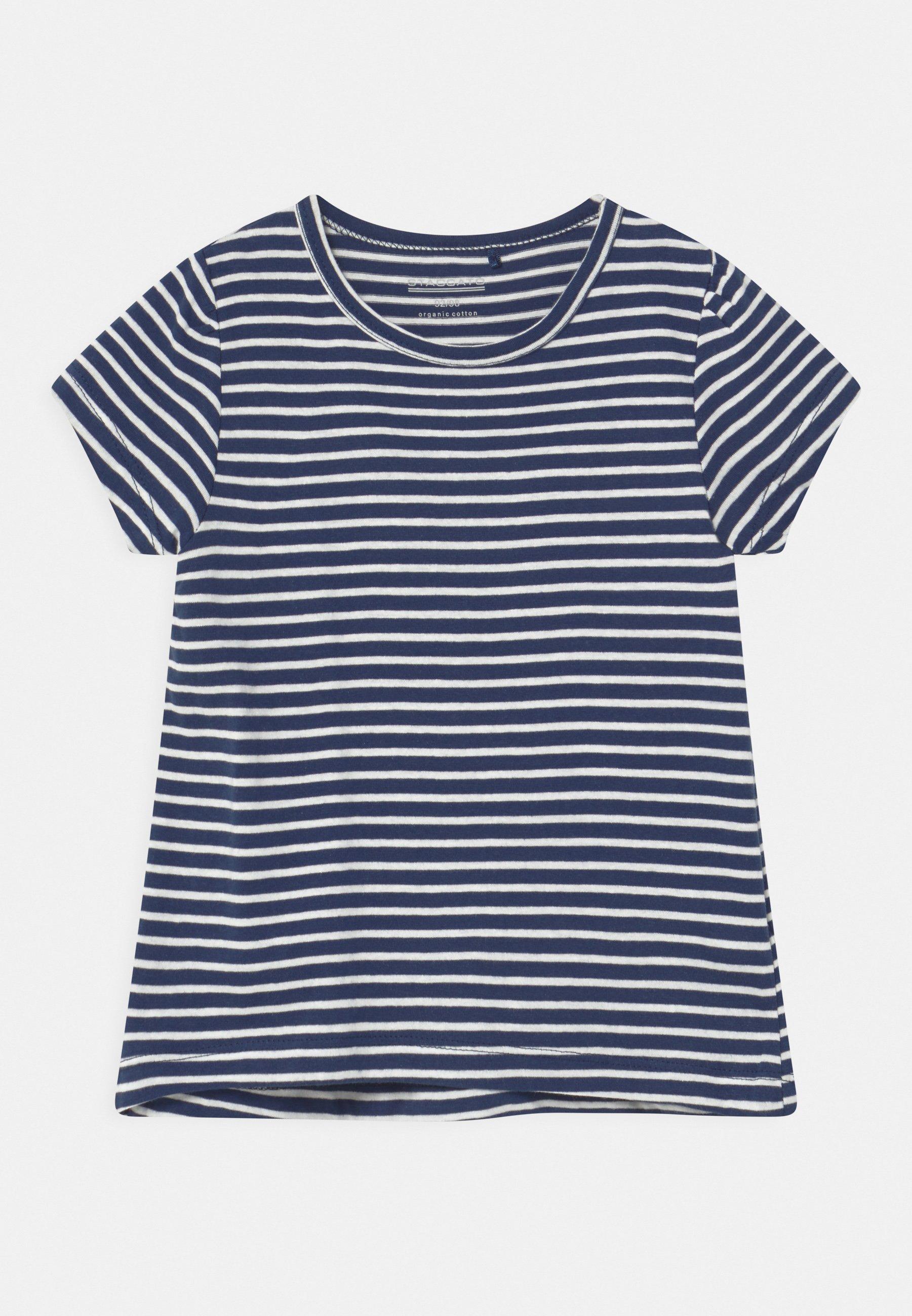 Kids GIRLS KID 5 PACK - Print T-shirt