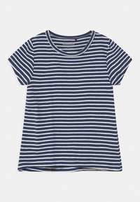 Staccato - GIRLS KID 5 PACK - Print T-shirt - multi-coloured - 2