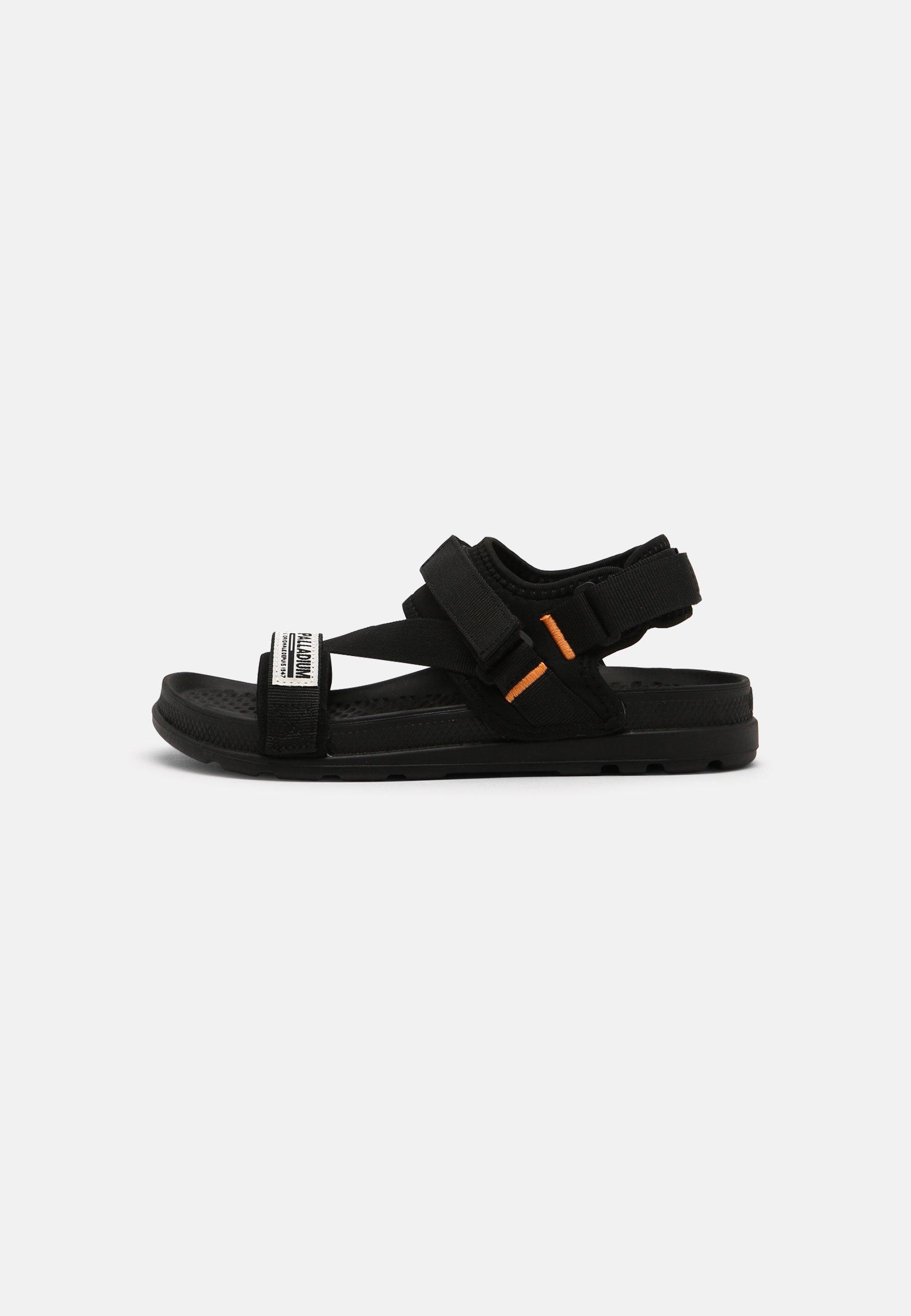 Men SOLEA 2.0 UNISEX - Walking sandals