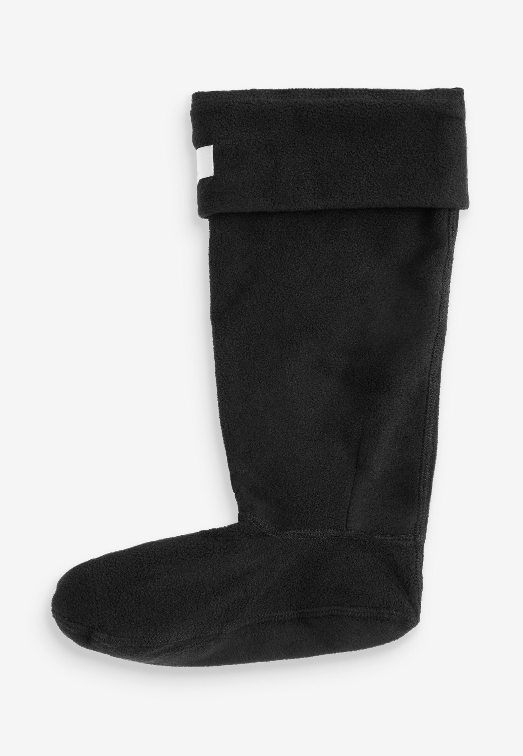 Mujer Calcetines