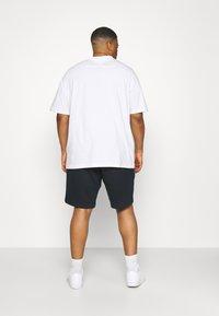 Tommy Hilfiger - Shorts - blue - 2