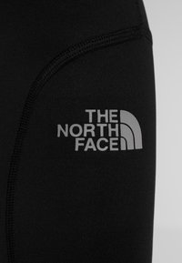 The North Face - AMBITION  - Medias - black - 9