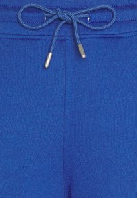Holzweiler - HANGER TROUSERS - Pantaloni sportivi - blue - 9
