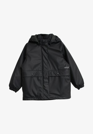 AJO - Light jacket - midnight blue