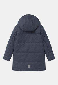 Reima - GRENOBLE UNISEX - Winter coat - navy - 1