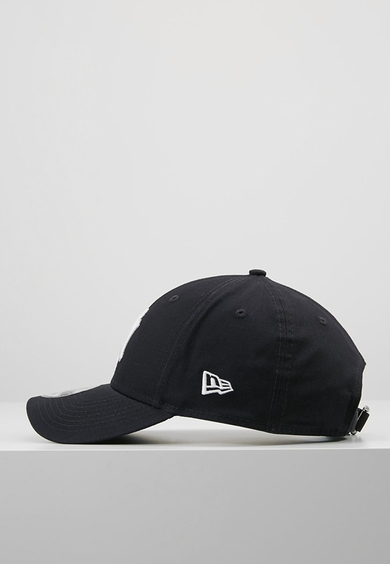 New Era York Yankees - Cap Navy/white/blau