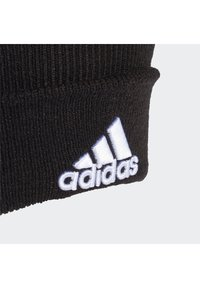 adidas Performance - Mössa - black